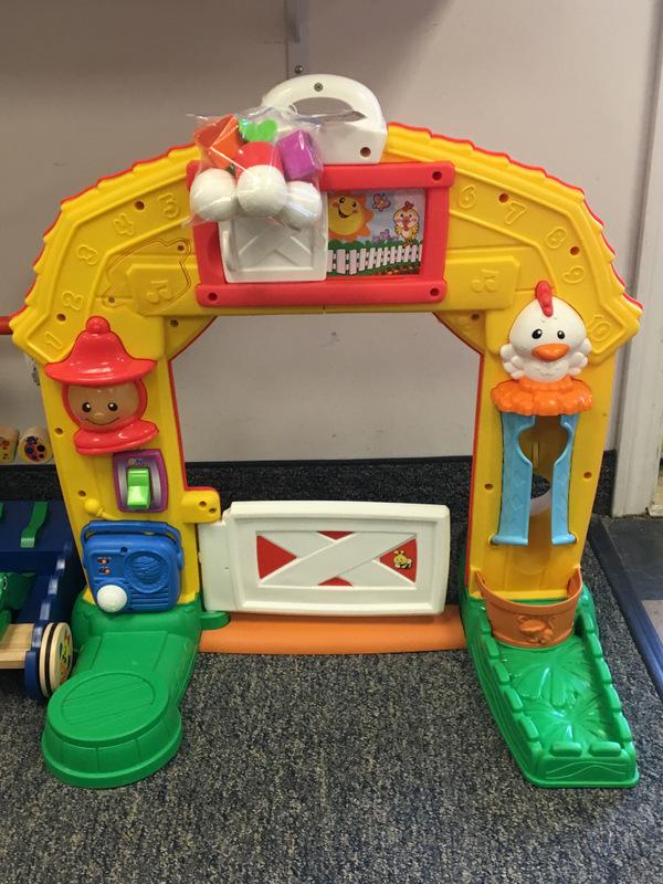 The Stork Exchange   Toys, Equipment & Nursery Furniture